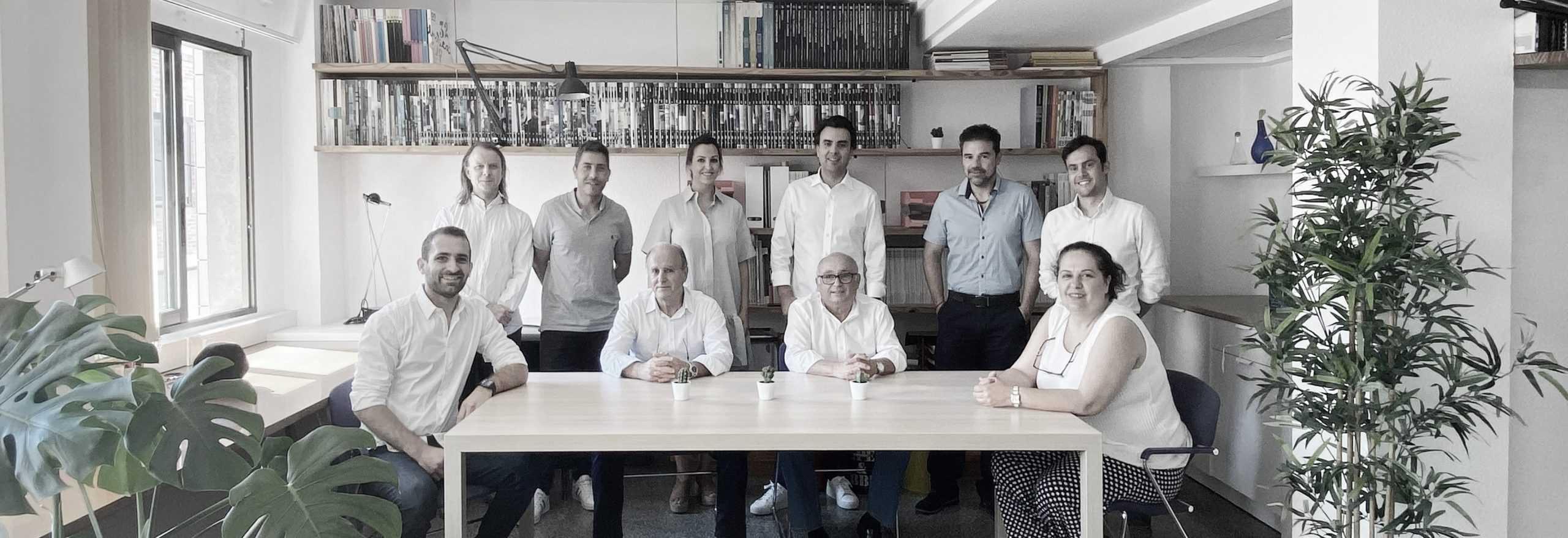 ABYRG - Equipo Elda Alicante